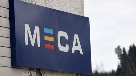 Meca overtar Skotvedts verksted