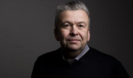 Helios Auto etablerer seg i Sverige
