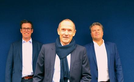 Mekonomen og Meca Norway slås sammen