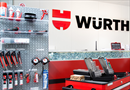 Bedre for Würth
