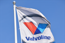 Lederskifte i Valvoline Oil AS